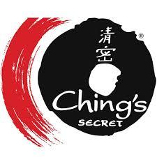 Chings Secret