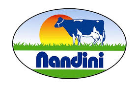 Nandini Good Life