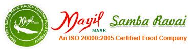 Mayil Mark