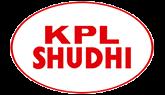 KPL Shudhi