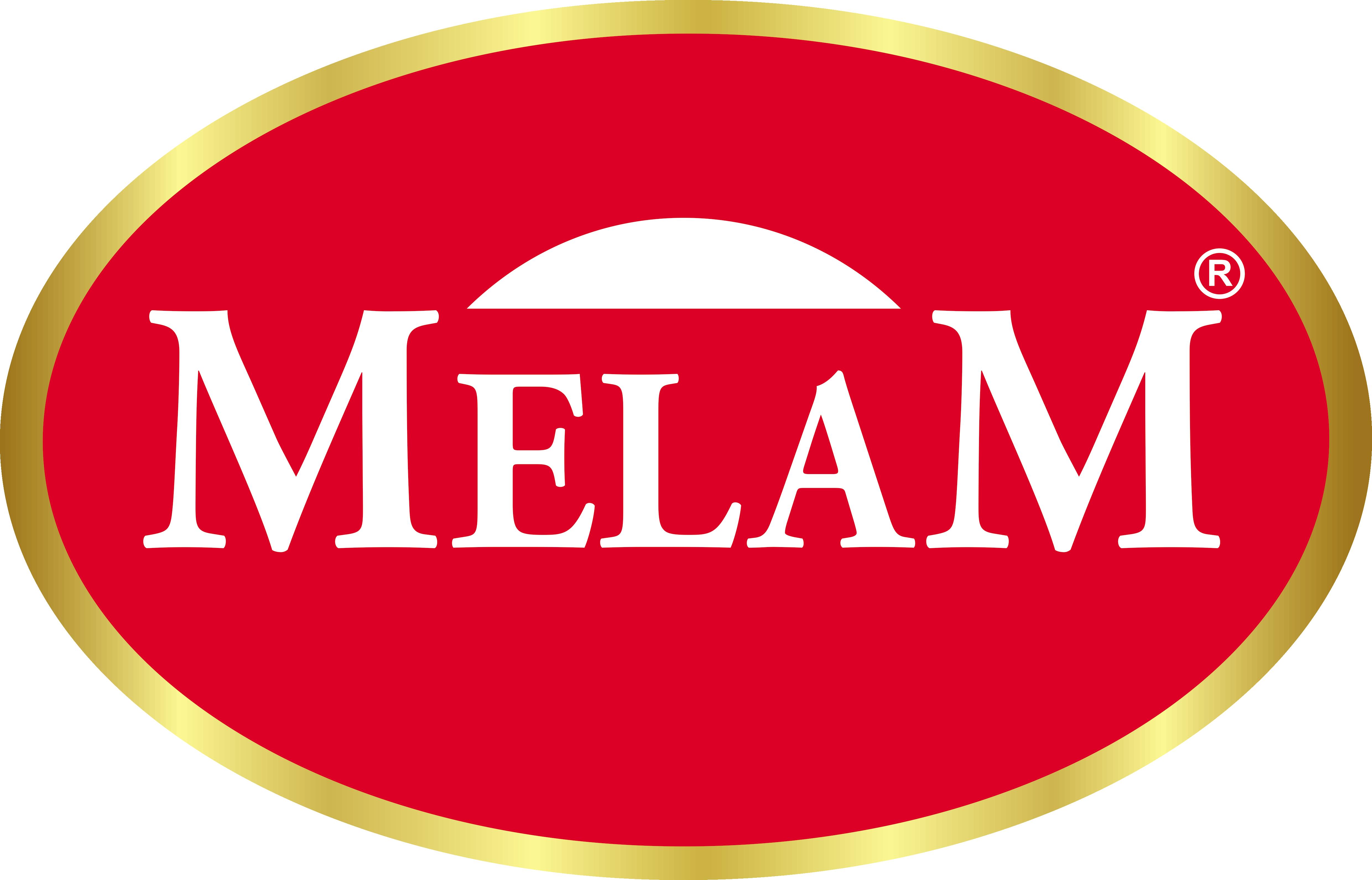 Melam
